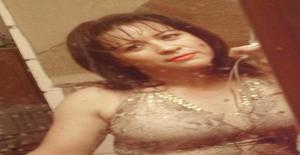 Quevivaelamor 54 years old I am from Calexico/California, Seeking Dating Friendship with Man