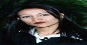 Sweetty1974 44 years old I am from Medellín/Antioquia, Seeking Dating Friendship with Man