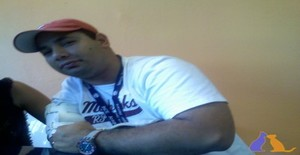 Penetreytor 40 years old I am from Caracas/Distrito Capital, Seeking Dating Friendship with Woman