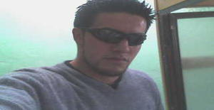 Spoilt 35 years old I am from Bogota/Bogotá dc, Seeking Dating Friendship with Woman