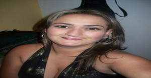 Malia021824 36 years old I am from Manizales/Caldas, Seeking Dating Friendship with Man