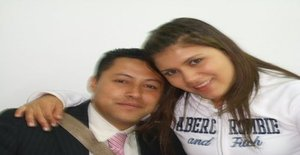 William8621726 43 years old I am from Bogota/Bogotá dc, Seeking Dating Friendship with Woman