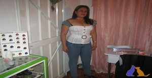 Estreella70 45 years old I am from Bogota/Bogotá dc, Seeking Dating Friendship with Man