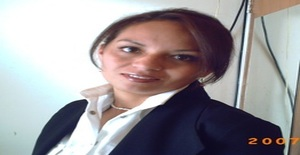 Cataplun 39 years old I am from Bogota/Bogotá dc, Seeking Dating Friendship with Man