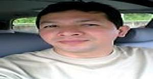 Aquar166 49 years old I am from Fukui/Fukui, Seeking Dating Friendship with Woman