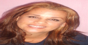 Yania_a 44 years old I am from Santo Domingo/Santo Domingo, Seeking Dating Friendship with Man