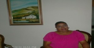 Ele123 58 years old I am from Valencia/Carabobo, Seeking Dating Friendship with Man