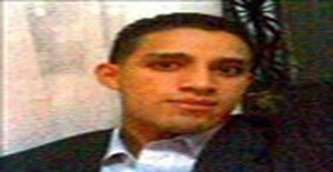 Juniorcz 31 years old I am from Caracas/Distrito Capital, Seeking Dating Friendship with Woman