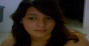 Fresiapaola 28 years old I am from Barranquilla/Atlantico, Seeking Dating Friendship with Man