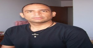 Armann5 45 years old I am from Maracaibo/Zulia, Seeking Dating with Woman