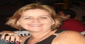Cdfdgvhotm 59 years old I am from Natal/Rio Grande do Norte, Seeking Dating Friendship with Man