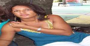 Daihan12 40 years old I am from Santo Domingo/Santo Domingo, Seeking Dating Friendship with Man