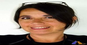 Tacarigua 55 years old I am from Caracas/Distrito Capital, Seeking Dating Friendship with Man