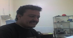 Donjuan06 51 years old I am from San Salvador/San Salvador, Seeking Dating Friendship with Woman
