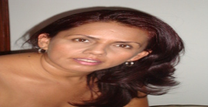 Gynnasexy32 42 years old I am from San Cristobal/Tachira, Seeking Dating Friendship with Man