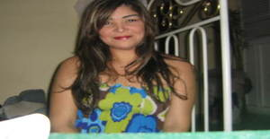 Mariaapaola 37 years old I am from Santa Marta/Magdalena, Seeking Dating Friendship with Man