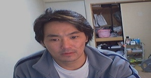 Miltonl986 50 years old I am from Tokyo/Tokyo, Seeking Dating Friendship with Woman