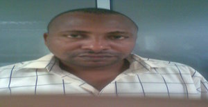 Tchilumbo 49 years old I am from Lobito/Benguela, Seeking Dating Friendship with Woman