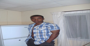 Hause0005 35 years old I am from Inhambane/Inhambane, Seeking Dating Friendship with Woman