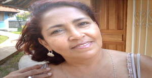 Jakne 56 years old I am from Manaus/Amazonas, Seeking Dating Friendship with Man