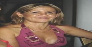 Dotomar 62 years old I am from Medellin/Antioquia, Seeking Dating Friendship with Man
