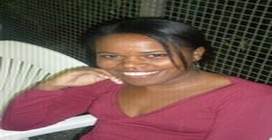 Clanesca 37 years old I am from Lisboa/Lisboa, Seeking Dating Marriage with Man