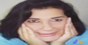 Marianasoledad 51 years old I am from Caracas/Distrito Capital, Seeking Dating with Man