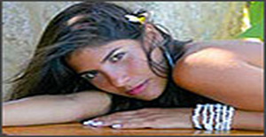 Kell2 35 years old I am from Angra Dos Reis/Rio de Janeiro, Seeking Dating Friendship with Man