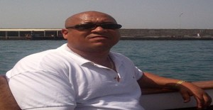 Edd53 48 years old I am from Salisbury/Maryland, Seeking Dating with Woman