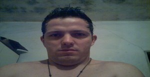 Exclusivafm 37 years old I am from Sao Paulo/Sao Paulo, Seeking Dating Friendship with Woman