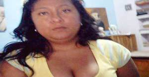 Sirlley_25 35 years old I am from Medellin/Antioquia, Seeking Dating Marriage with Man