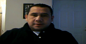 Carlov34 44 years old I am from Salt Lake City/Utah, Seeking Dating Friendship with Woman