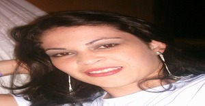 Guinha_sp 34 years old I am from Alagoinhas/Bahia, Seeking Dating Friendship with Man