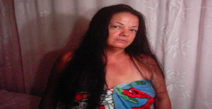 Anaisis40 55 years old I am from Ciudad de la Habana/la Habana, Seeking Dating Friendship with Man