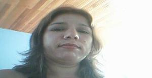 Olga3380 38 years old I am from Manizales/Caldas, Seeking Dating Friendship with Man