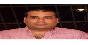 Javier69 45 years old I am from Maracaibo/Zulia, Seeking Dating with Woman