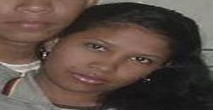 Roselena2008 36 years old I am from Barranquilla/Atlantico, Seeking Dating with Man