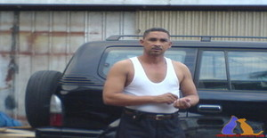 Elmayor27 55 years old I am from Santo Domingo/Santo Domingo, Seeking Dating Friendship with Woman