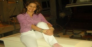 Mary_lindaa 57 years old I am from Deerfield Beach/Florida, Seeking Dating Friendship with Man