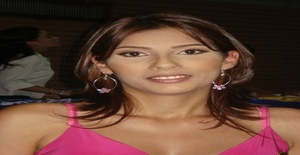 Gouveiabrazao 38 years old I am from Puerto Ordaz/Bolivar, Seeking Dating Friendship with Man
