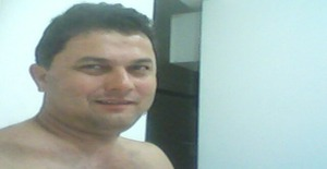 Kerokoloh 50 years old I am from Recife/Pernambuco, Seeking Dating with Woman