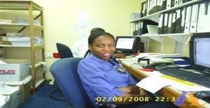 Ledamz 32 years old I am from Maputo/Maputo, Seeking Dating Friendship with Man