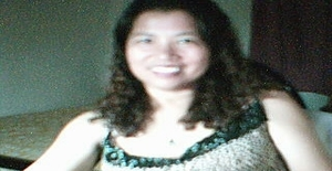 Rosa_23 59 years old I am from Manila/Manila, Seeking Dating with Man