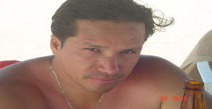 Alx69 49 years old I am from el Segundo/California, Seeking Dating with Woman
