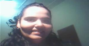 Wildtigerss 52 years old I am from Barranquilla/Atlantico, Seeking Dating with Man