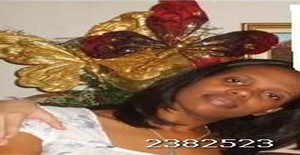Uiniber 47 years old I am from Santo Domingo/Santo Domingo, Seeking Dating Friendship with Man