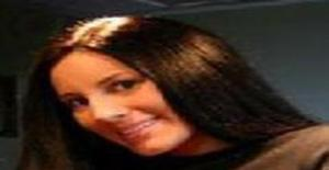 Carol893 34 years old I am from Miami/Florida, Seeking Dating Marriage with Man