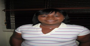 Mariaines01 31 years old I am from Santo Domingo/Santo Domingo, Seeking Dating Friendship with Man