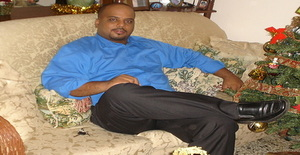 Felipeu2 41 years old I am from Santo Domingo/Santo Domingo, Seeking Dating Friendship with Woman