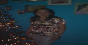 Valentinarojas 36 years old I am from Caracas/Distrito Capital, Seeking Dating Friendship with Man